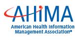 American Health Information Management Association