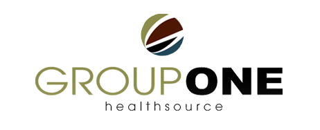 GroupOne Health Source