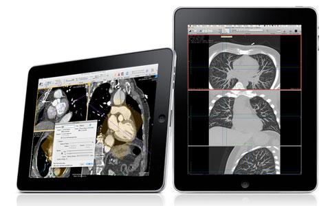 New iPad Promotion