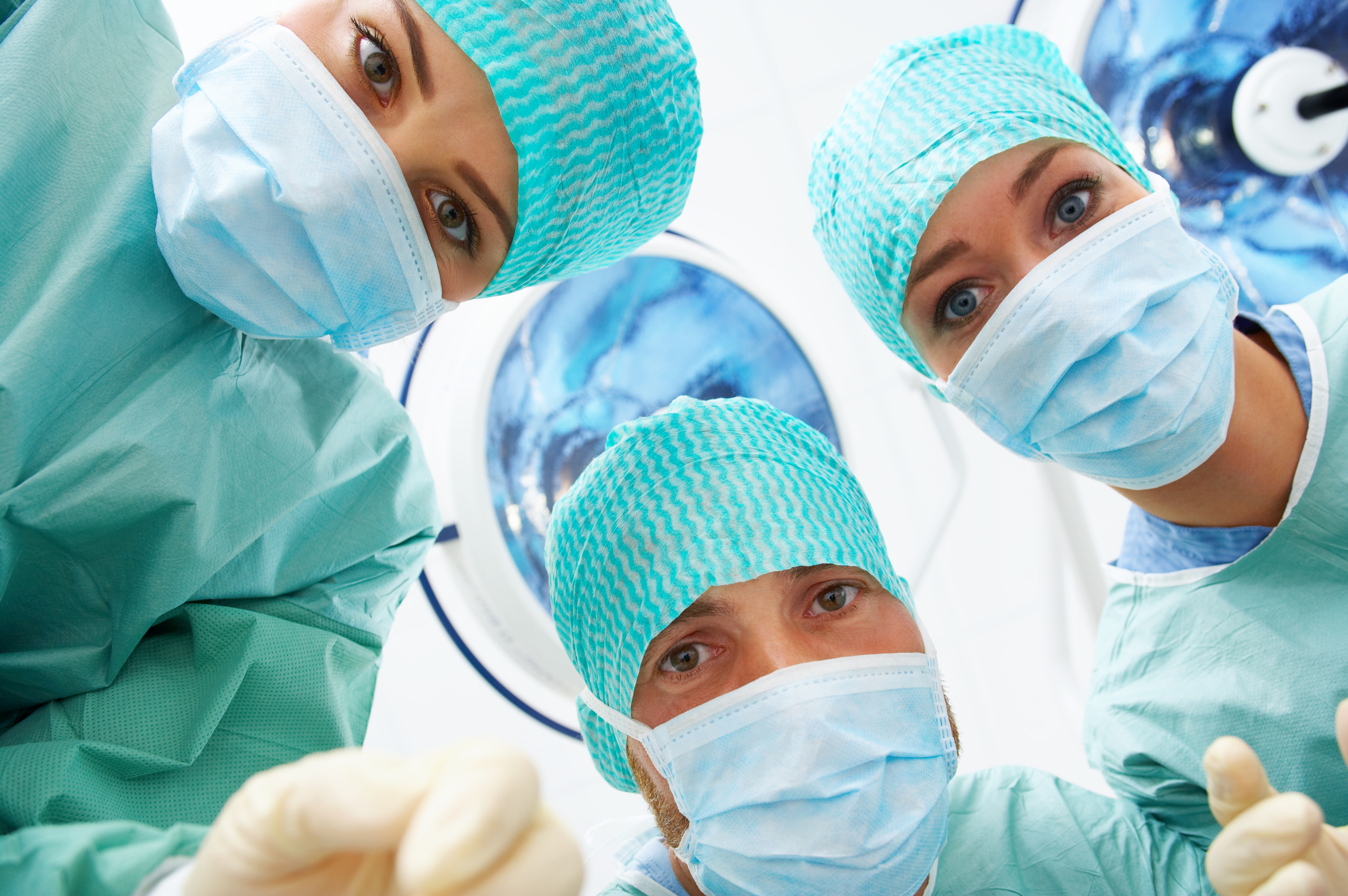 Importance of Medical Billing