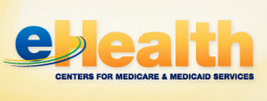 eHealth PQRS extension deadline