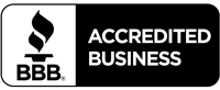 GroupOne Accredited Better Business