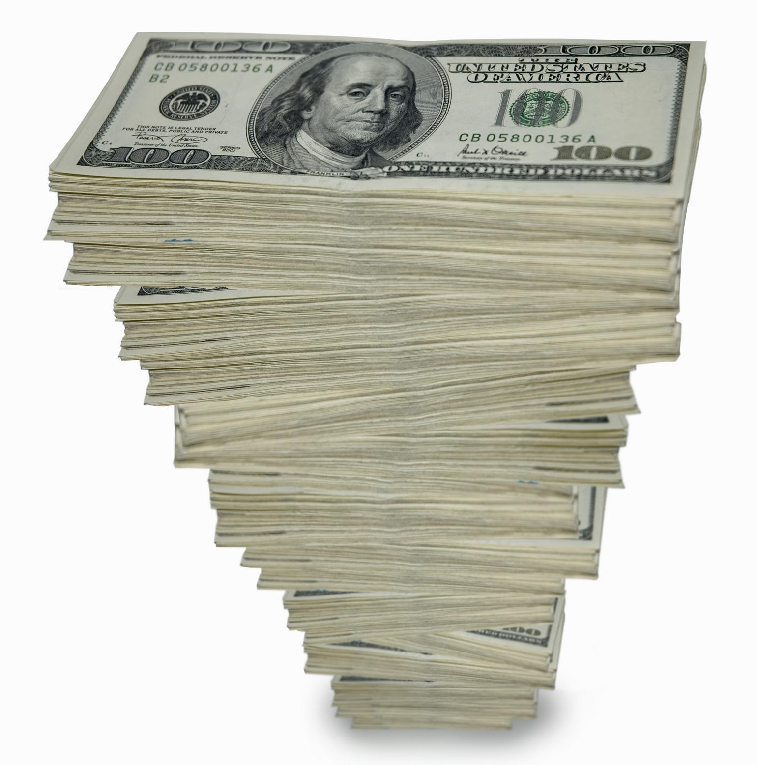 money7-is