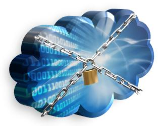 hipaa data security