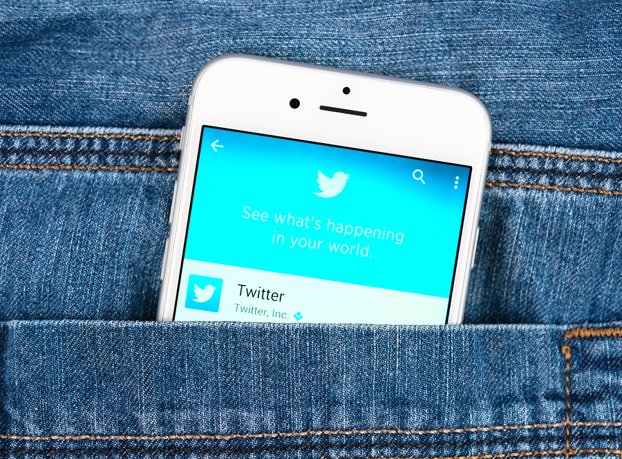 Twitter and Google Partnership for Physicians