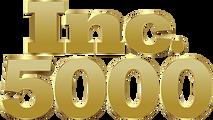 Inc. 5000 GroupOne Health Source