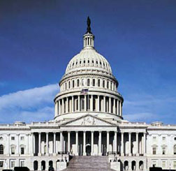 congress voting on icd-10 delay