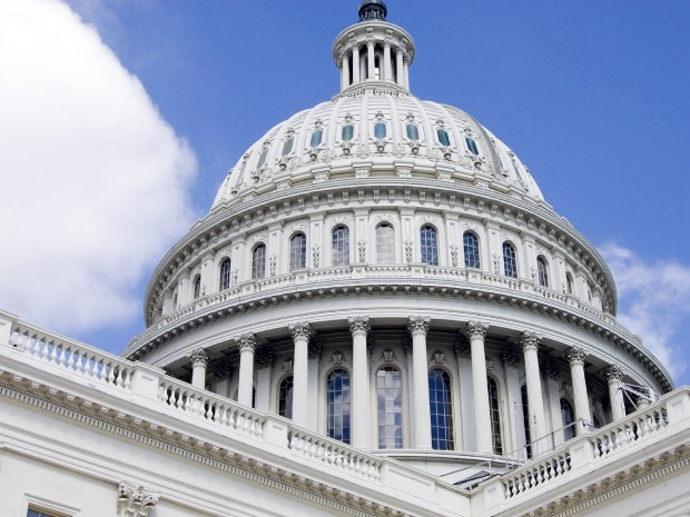 house delays ICD-10