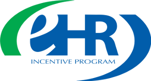 CMS EHR Incentive Programs