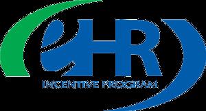 EHR incentive program for hospitals