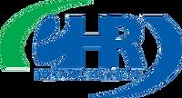 EHR Incentive Program