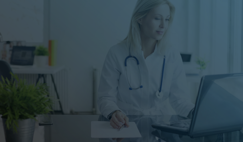 Medical Billing Service Features