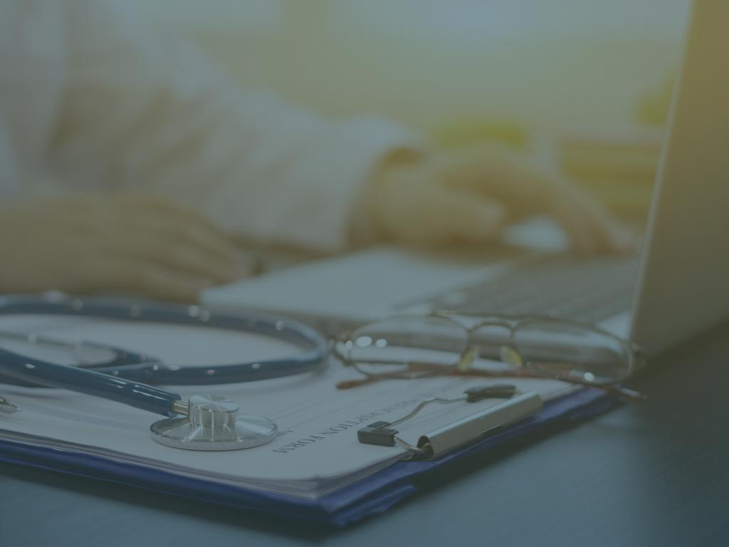 GroupOne Health Source Blog