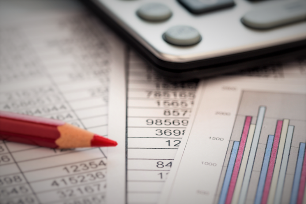 How to Revamp Your Revenue Cycle Management
