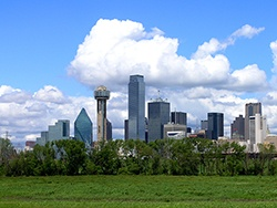 Dallas Internal Medicine Group eCW EHR Case Study