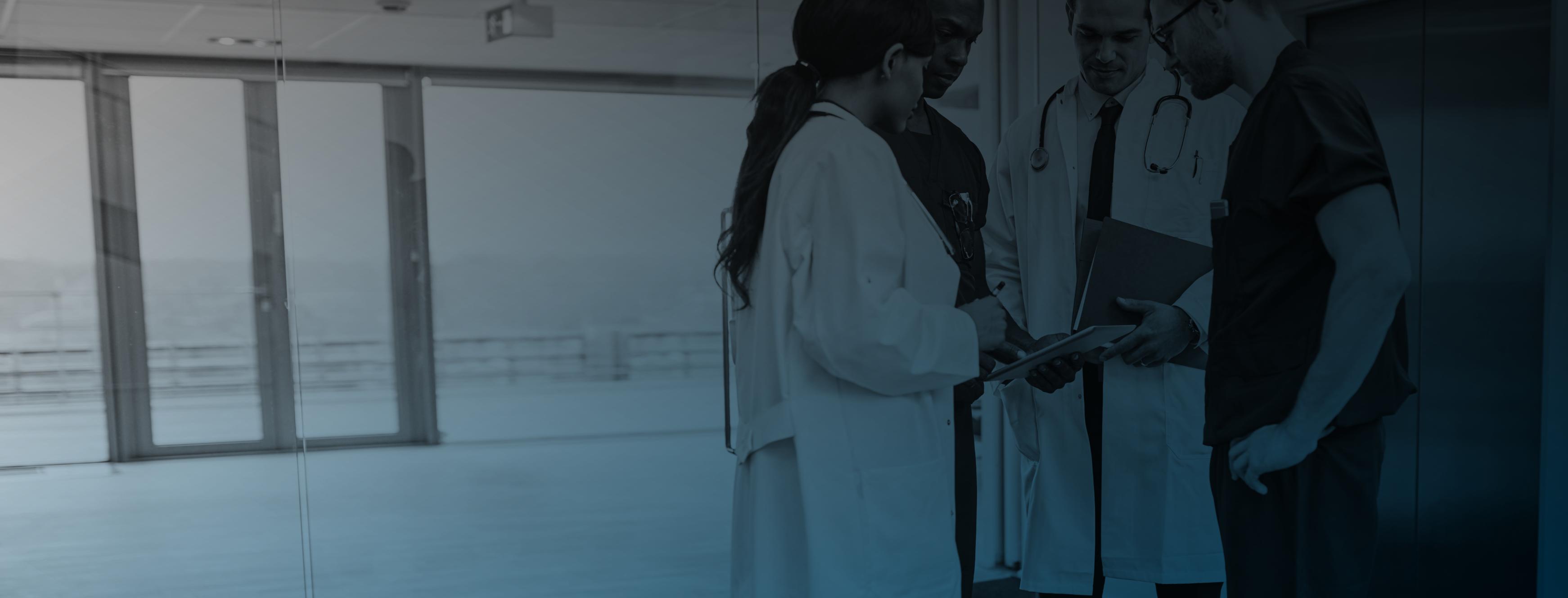 GroupOne Health Source Practice Management Blog