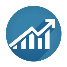 Grow Revenue Collections
