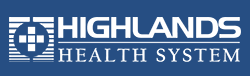 Highlands Health System GroupOne Health Source Testimonial