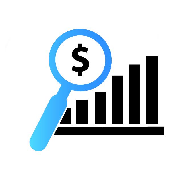 Medical Billing Revenue Services