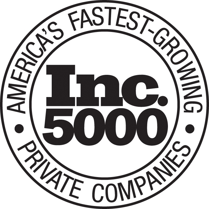 GroupOne Named to Inc. 5000 List of Fastest Growing Private Companies