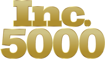 GroupOne Health Source Inc. 5000 Award