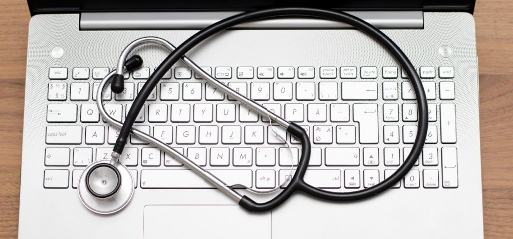 Why Switching Your EHR Might be the Best Decision You Make This Year