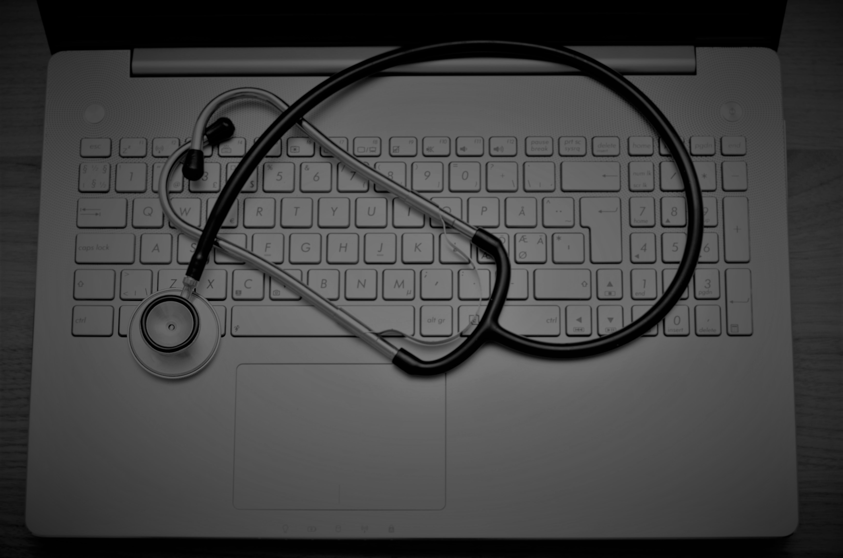 Medical Billing Services for Specialists