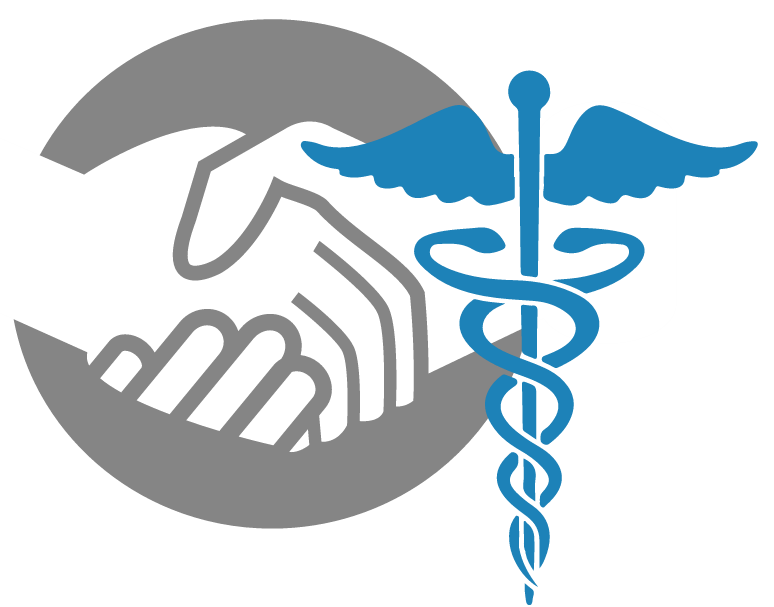 RCM and EHR Services for Enterprise Networks