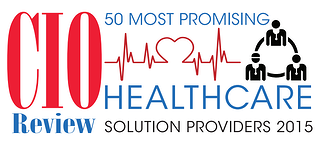 Most_Promising_Healthcare_Solution_Providers.png