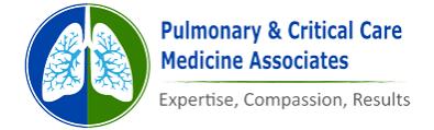 Pulmonary & Critical Care Medicine Associates