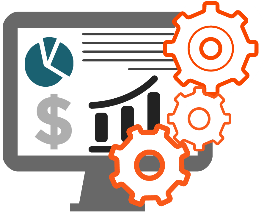 Revenue Cycle Management Services for Large Groups