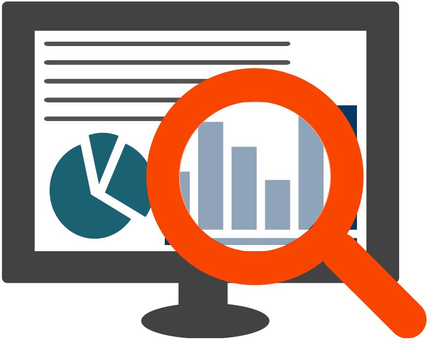 advanced_analytics.png