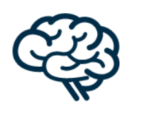 Neurology Medical Billing Services