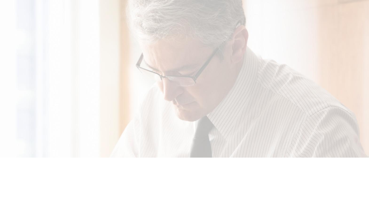 Enterprise Revenue Cycle Management and EHR