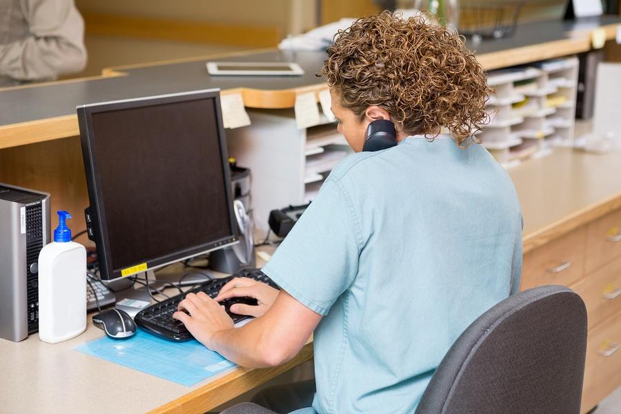 avoiding patient complains about medical bills