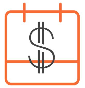 MACRA Quality Payment Programs Webinar