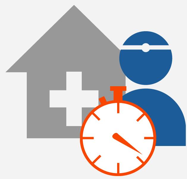 Chronic Care Management Module EMR