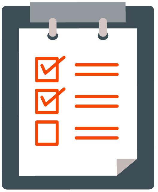 medical billing checklist