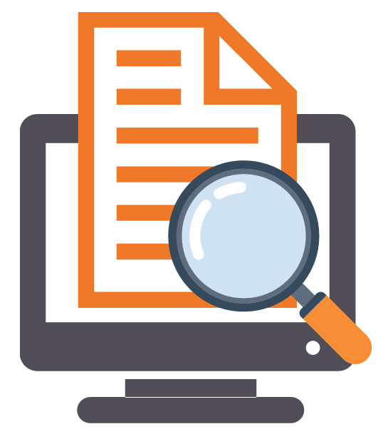 Review your RCM to find hidden revenue
