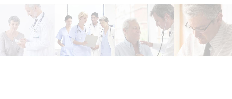 GroupOne Health Source Customers