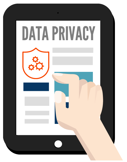 GroupOne Privacy Policy