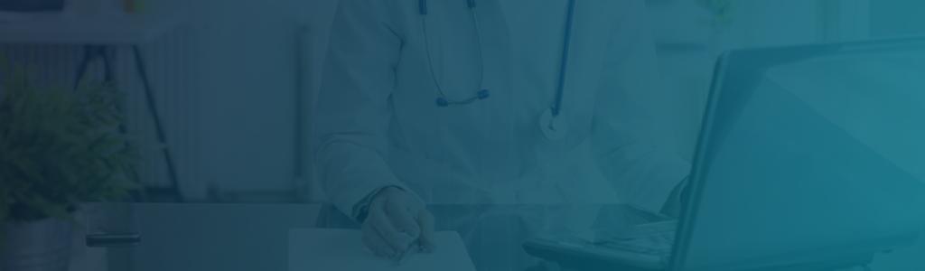 eClinicalWorks EHR Blog