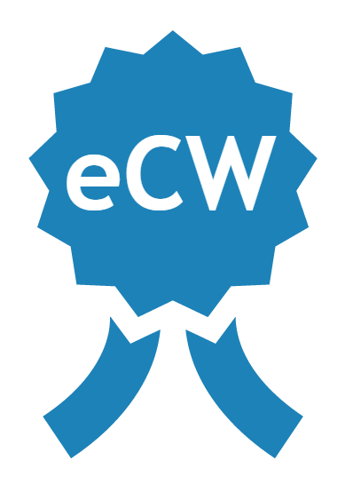 eClinicalWorks Certified EHR Trainers