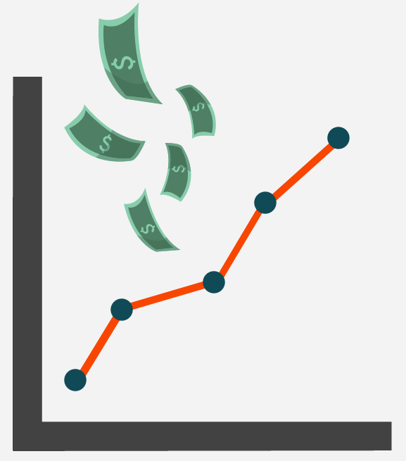 graph_icon_for_billing.png