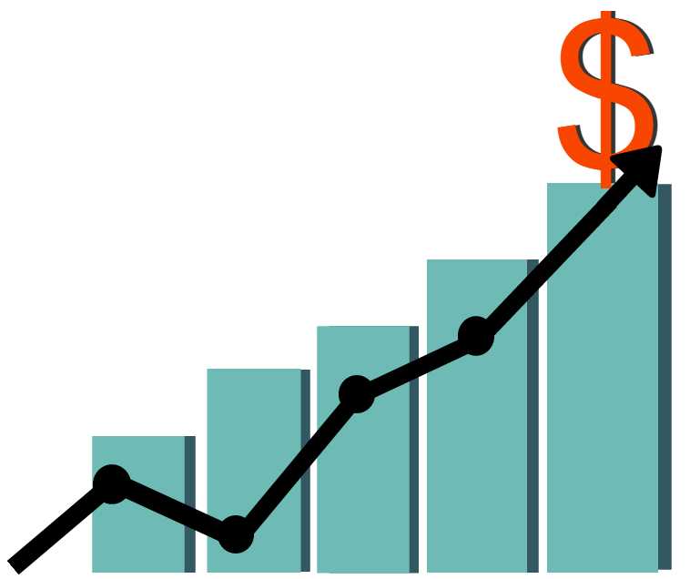Enterprise Network Financial Success