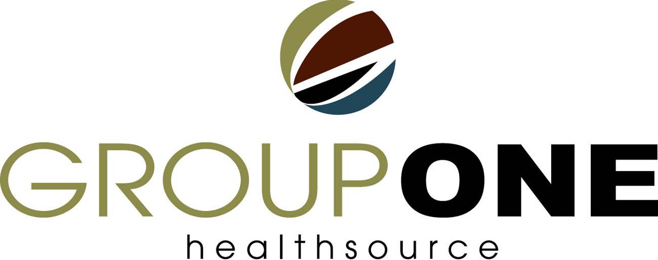 GroupOne Health Source