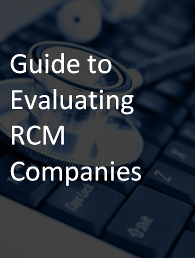 guide_to_evaluating_RCM_companies_whitepaper_image-1.png