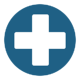 health insurance icon.png