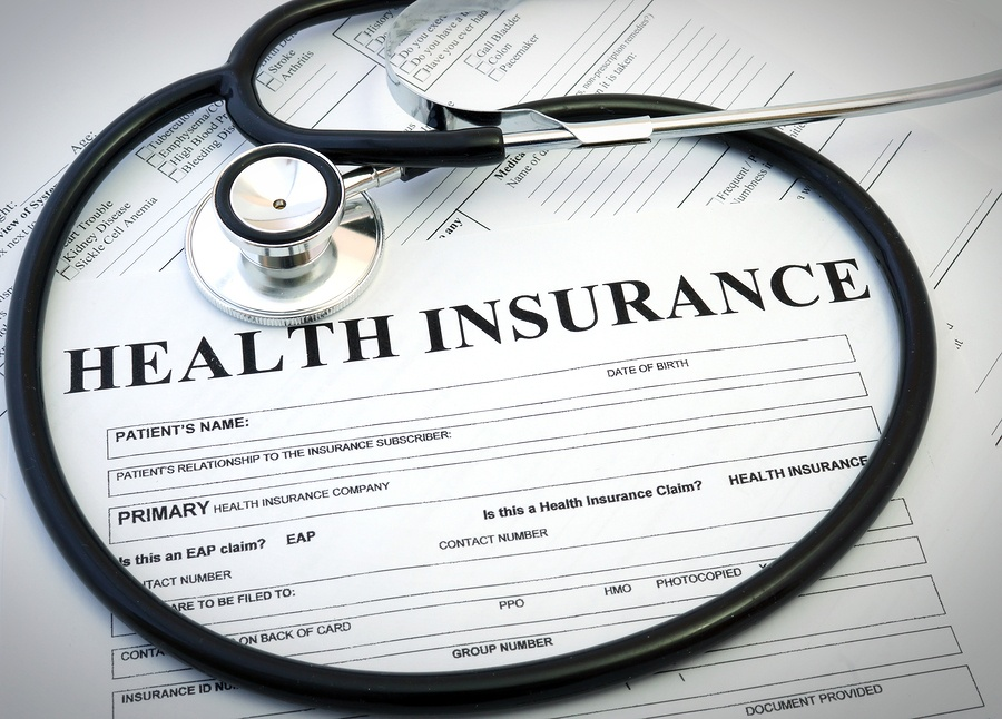 Health Insurance Exchange Impact on Medical Practices