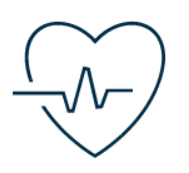 Cardiology Medical Billing Services